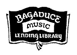 bagaduce-music-lending-library-logo-editted