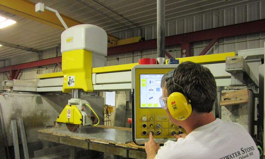 Fabrication-shop-department-pic