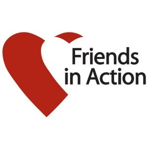 friends-in-action-logo