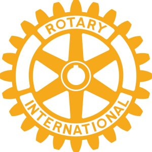 ellsworth-rotary-club-logo