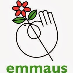 emmaus-homeless-shelter-logo