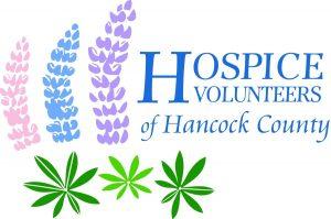 hospice-voulenteers-of-hancock-county-logo