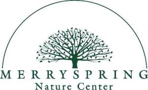 merryspring-nature-center-logo