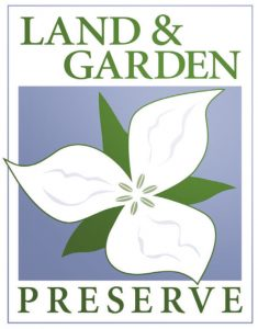 mount-desert-land-and-garden-preserve-logo