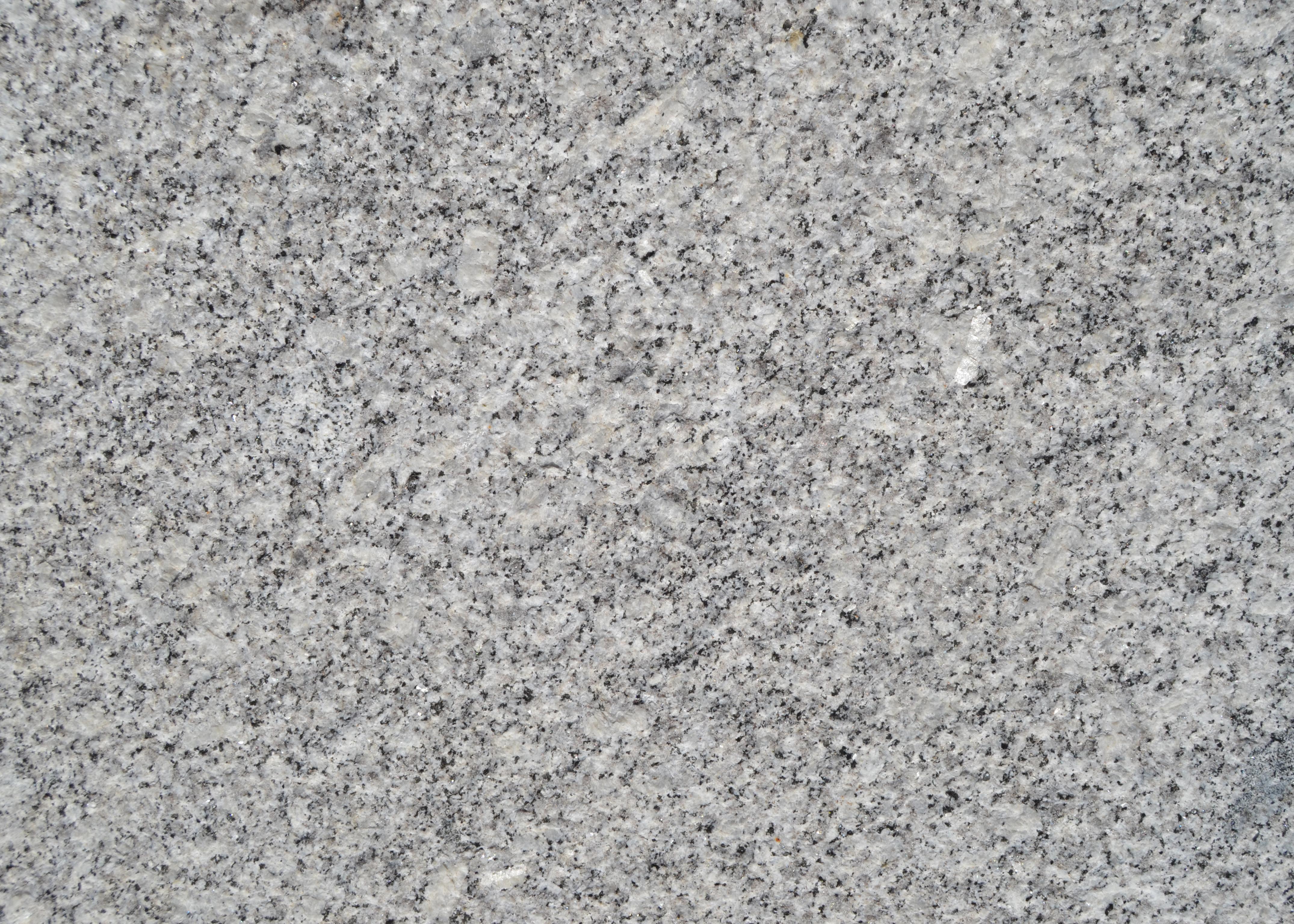 freshwater pearl granite freshwater stone. Black Bedroom Furniture Sets. Home Design Ideas