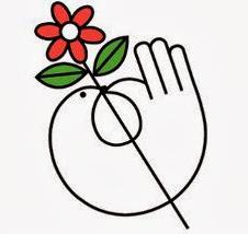 emmaus-homeless-shelter-logo-editted