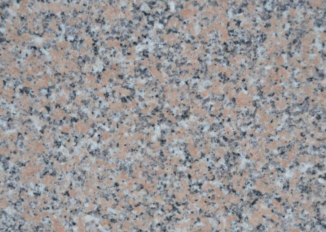 Hall Quarry Granite - Honed
