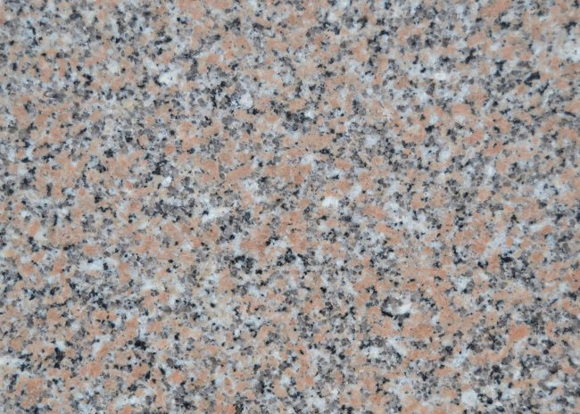 Hall Quarry Granite - Polished