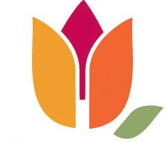 Logo Hospital