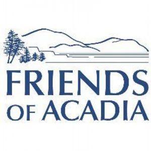 friends-of-acadia-logo-2