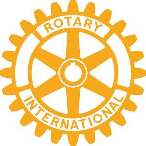 ellsworth-rotary-club-logo