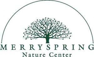 merryspring-nature-center-logo