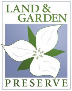 mount-desert-land-and-garden-preserve-logo