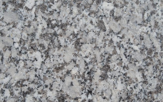 Freshwater Pearl Granite - Antiqued
