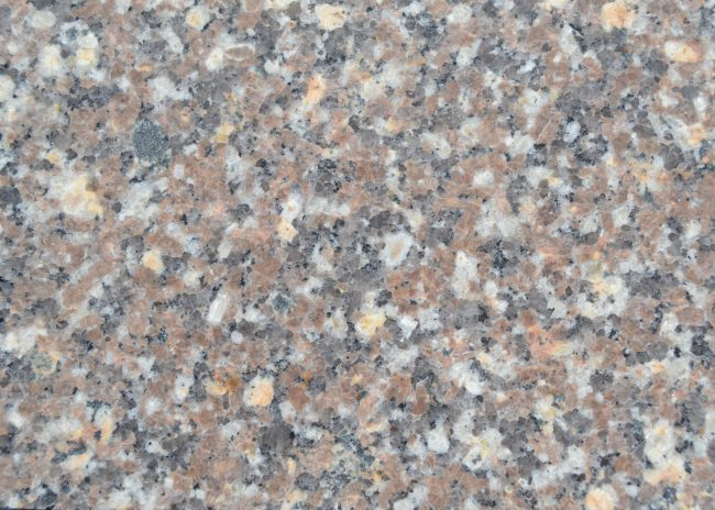 Cherry Fields Granite - Antiqued