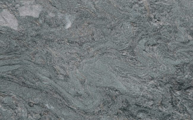 Duck Cove Schist - Bush Hammered & Brushed