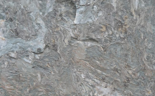 Duck Cove Schist - Sawn