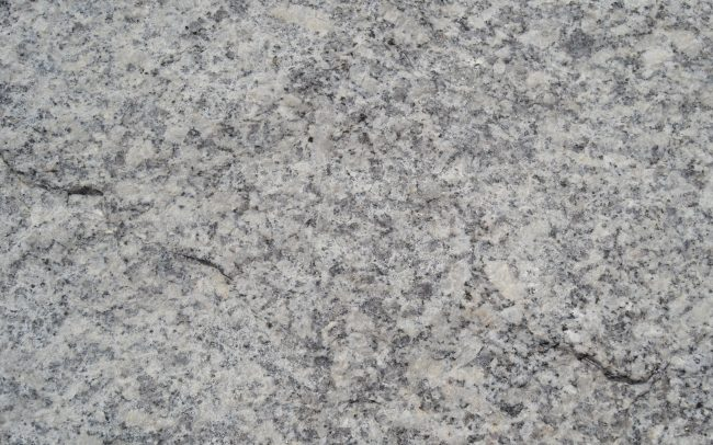 Freshwater Pearl Granite - Split Face