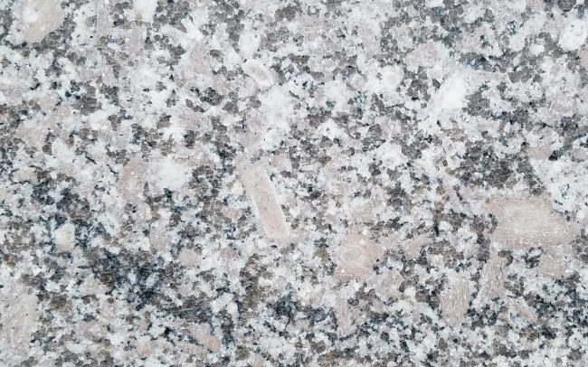 Deer Isle Granite - Antiqued