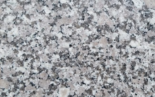 Deer Isle Granite - Honed