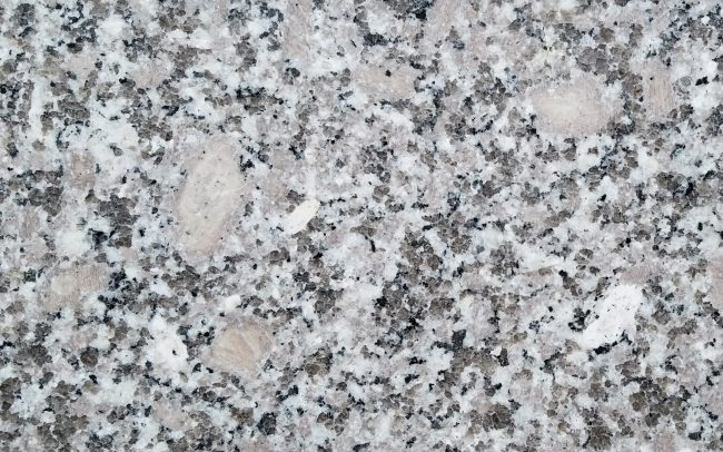 Deer Isle Granite - Polished