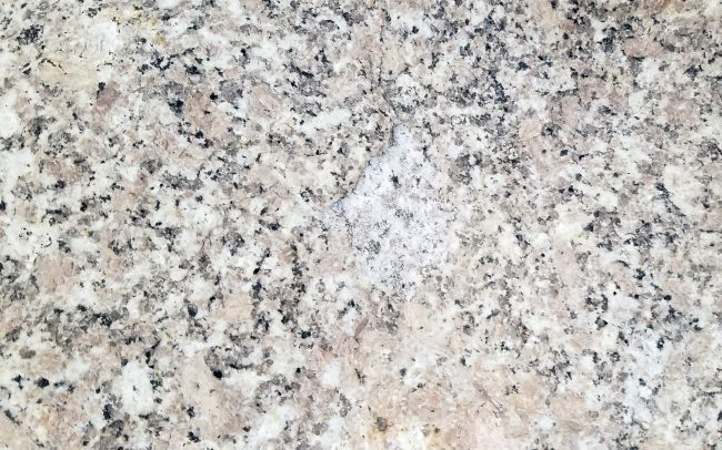 Deer Isle Granite - Split Face