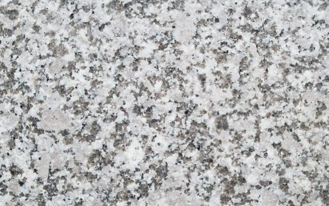 Deer Isle Granite - Flamed